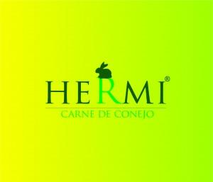 Laura Talegón Grupo Hermi