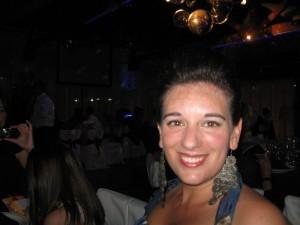 Mariela Marini