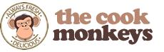 The cook Monkeys - recetas de cocina