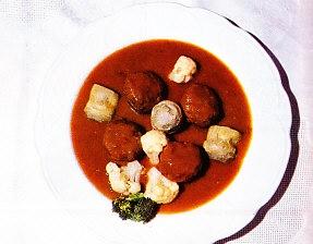 Image Result For Recetas De Carne Molida De Venado