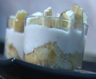 Borrachos de plátano