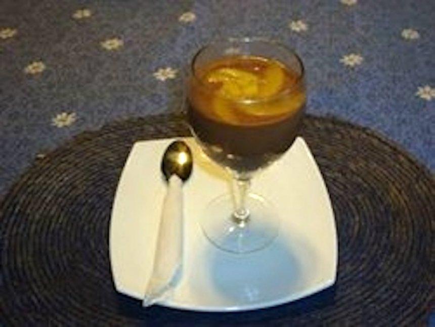 Copa Priscila