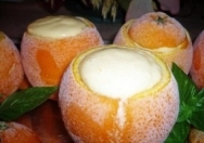 Naranjas heladas