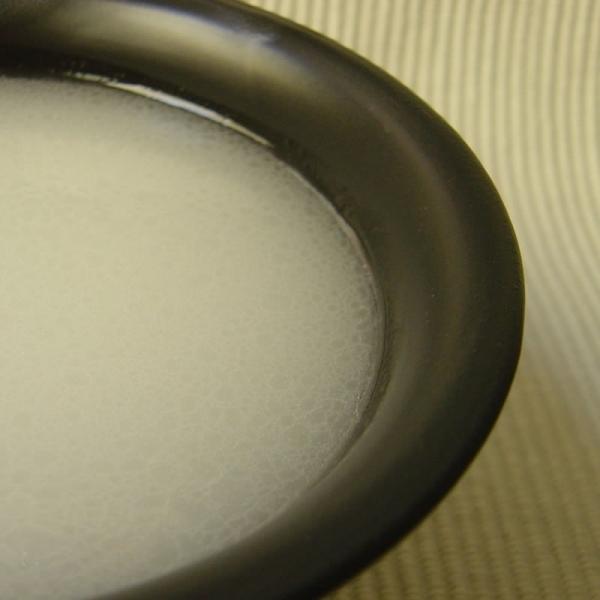 Salsa blanca agridulce