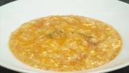 Sopa de Cuaresma