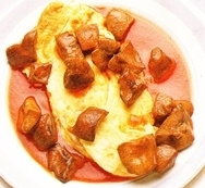 Tortilla Meyeber