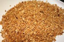 Receta de Almendra crocanti