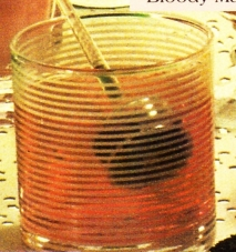 Cóctel Kir Royal