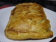 Empanada Oma