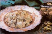 Receta de Pollo a la circasiana